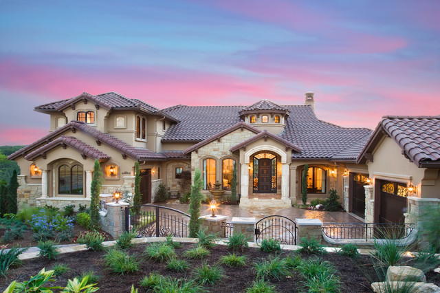 Selecting An Affordable Home Builder In Justin