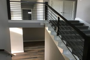 Hiring A Modern Home Builder In Double Oak