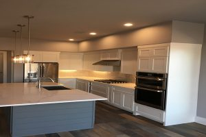 Home Building Companies In Argyle