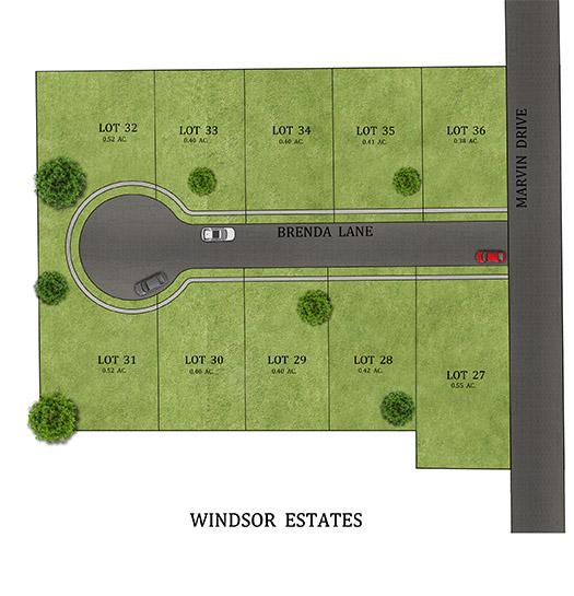 https://lingenfeltercustomhomes.com/wp-content/uploads/2019/11/Windsor-Estates-Site-Plan.jpg