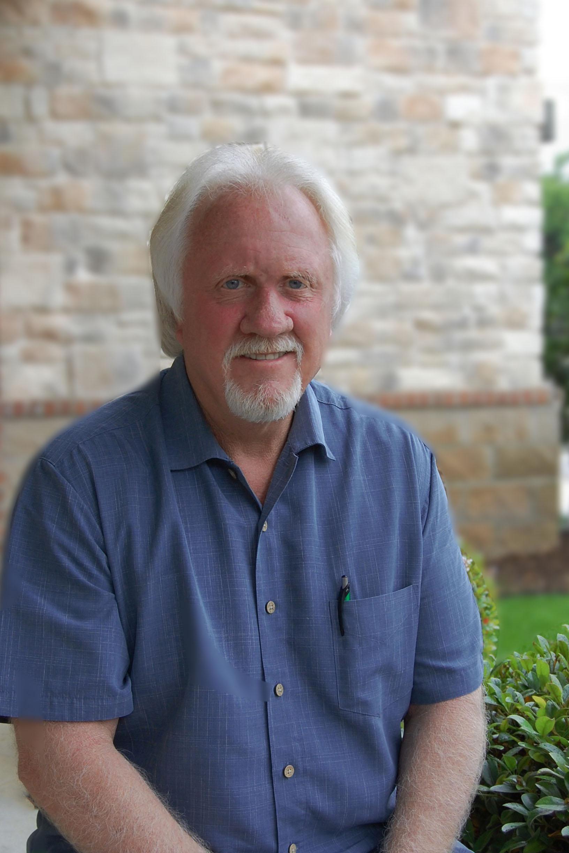 Randy Whitson